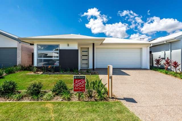 8 Cavendish Street, Strathpine QLD 4500