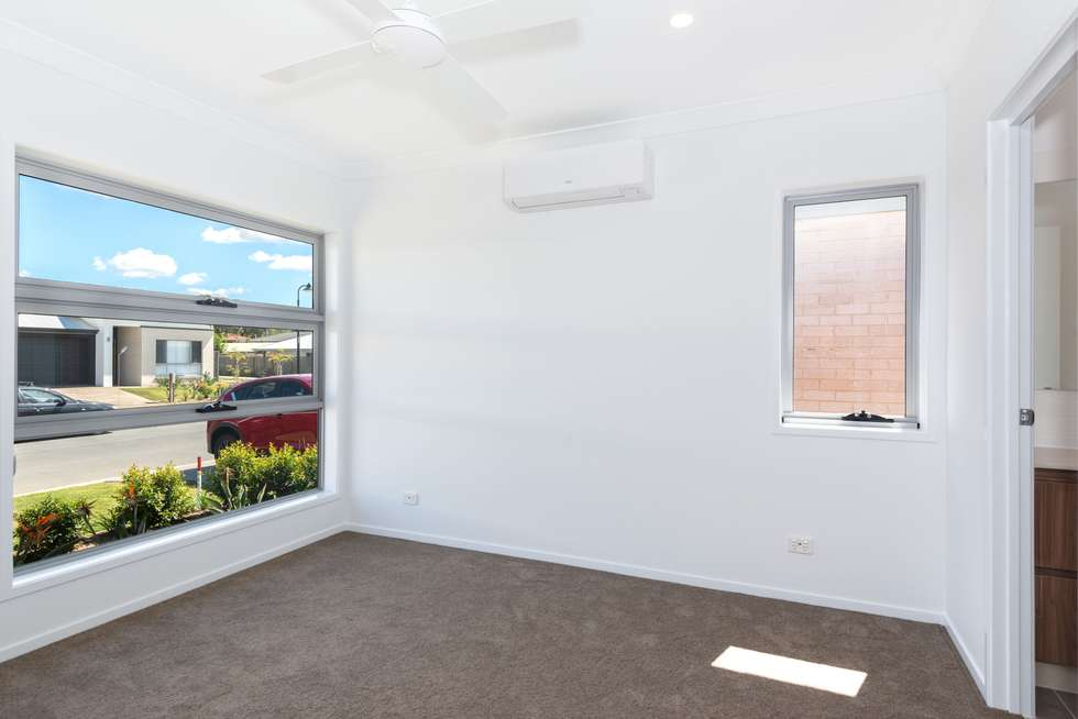 Second view of Homely house listing, 8 Cavendish Street, Strathpine QLD 4500