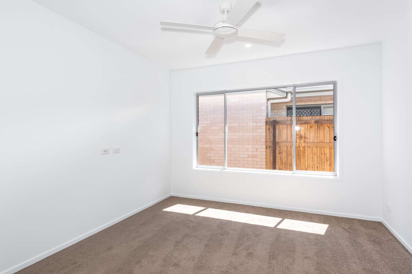Sixth view of Homely house listing, 8 Cavendish Street, Strathpine QLD 4500