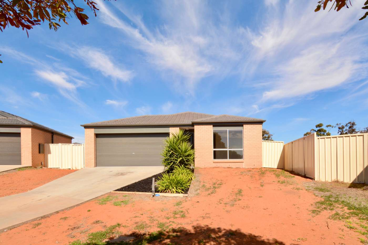 Main view of Homely house listing, 6 Harvard Court, Mildura VIC 3500