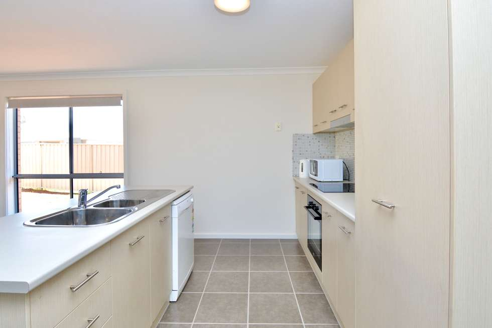 Second view of Homely house listing, 6 Harvard Court, Mildura VIC 3500