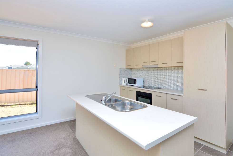 Third view of Homely house listing, 6 Harvard Court, Mildura VIC 3500