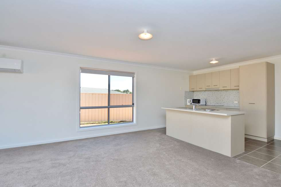 Fourth view of Homely house listing, 6 Harvard Court, Mildura VIC 3500
