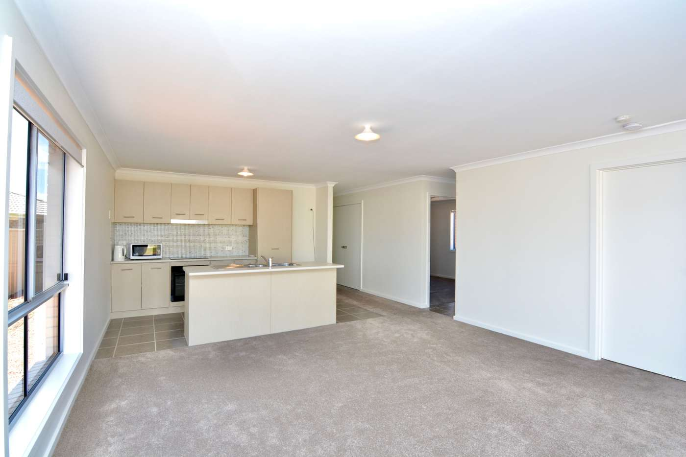 Fifth view of Homely house listing, 6 Harvard Court, Mildura VIC 3500
