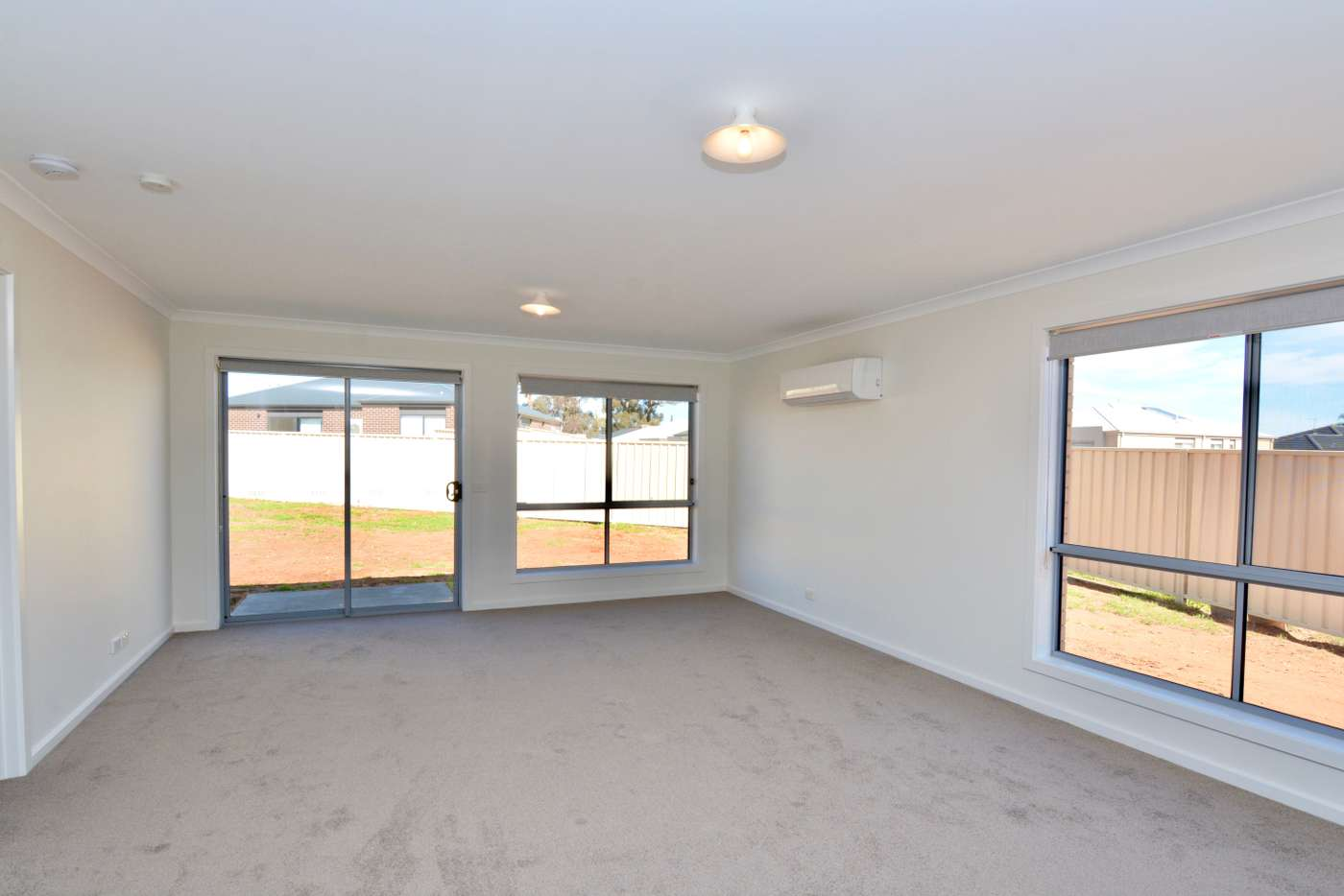 Sixth view of Homely house listing, 6 Harvard Court, Mildura VIC 3500
