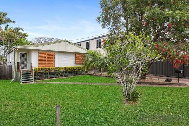 33 Pine Street, Runcorn QLD 4113