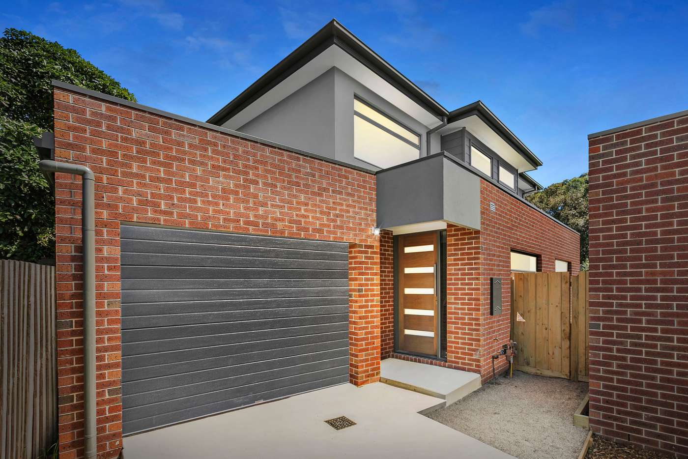 Main view of Homely townhouse listing, 3/34 Ronald Avenue, Frankston South VIC 3199