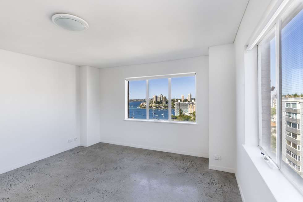 Third view of Homely apartment listing, 702/40 Macleay Street, Potts Point NSW 2011