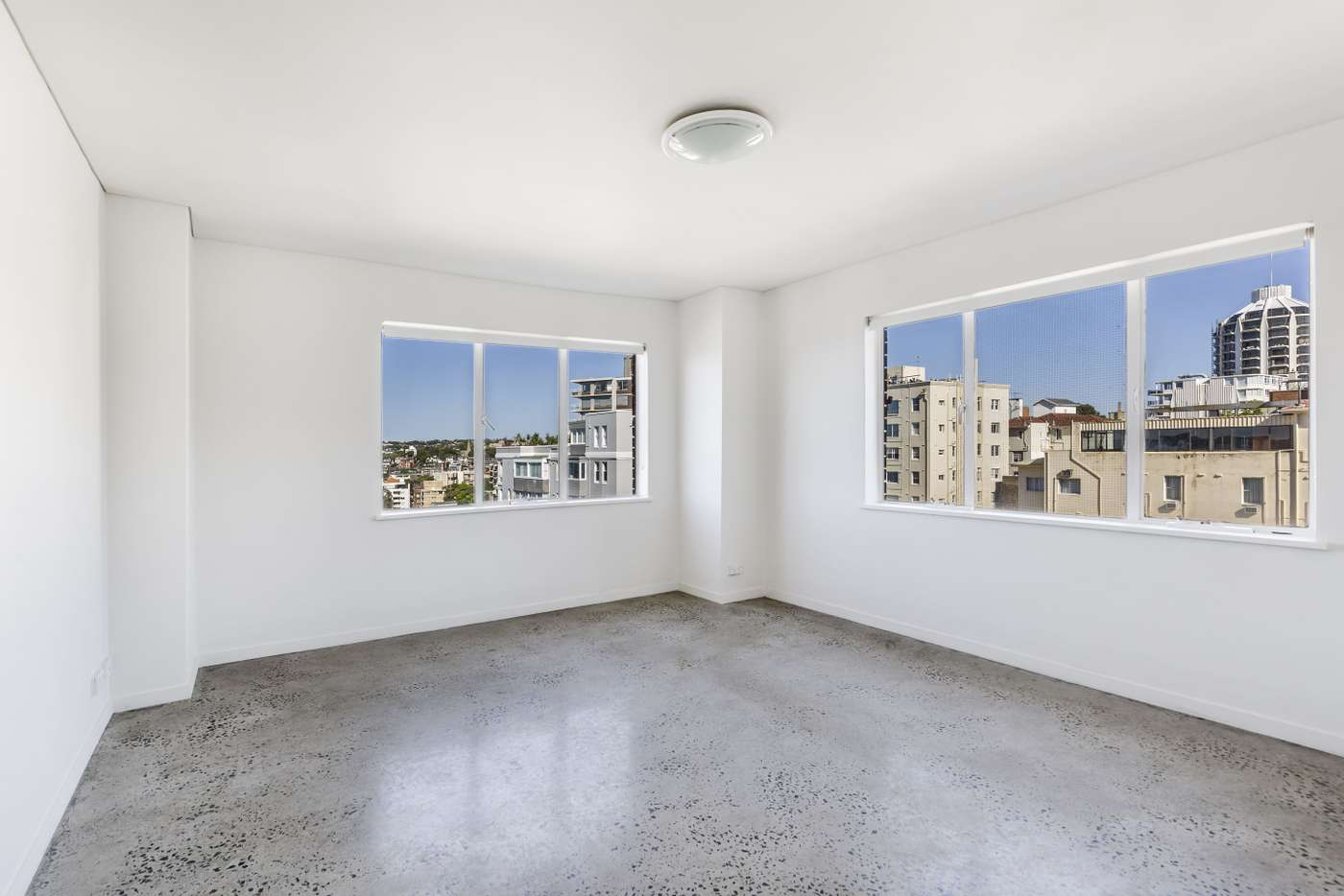Fifth view of Homely apartment listing, 702/40 Macleay Street, Potts Point NSW 2011