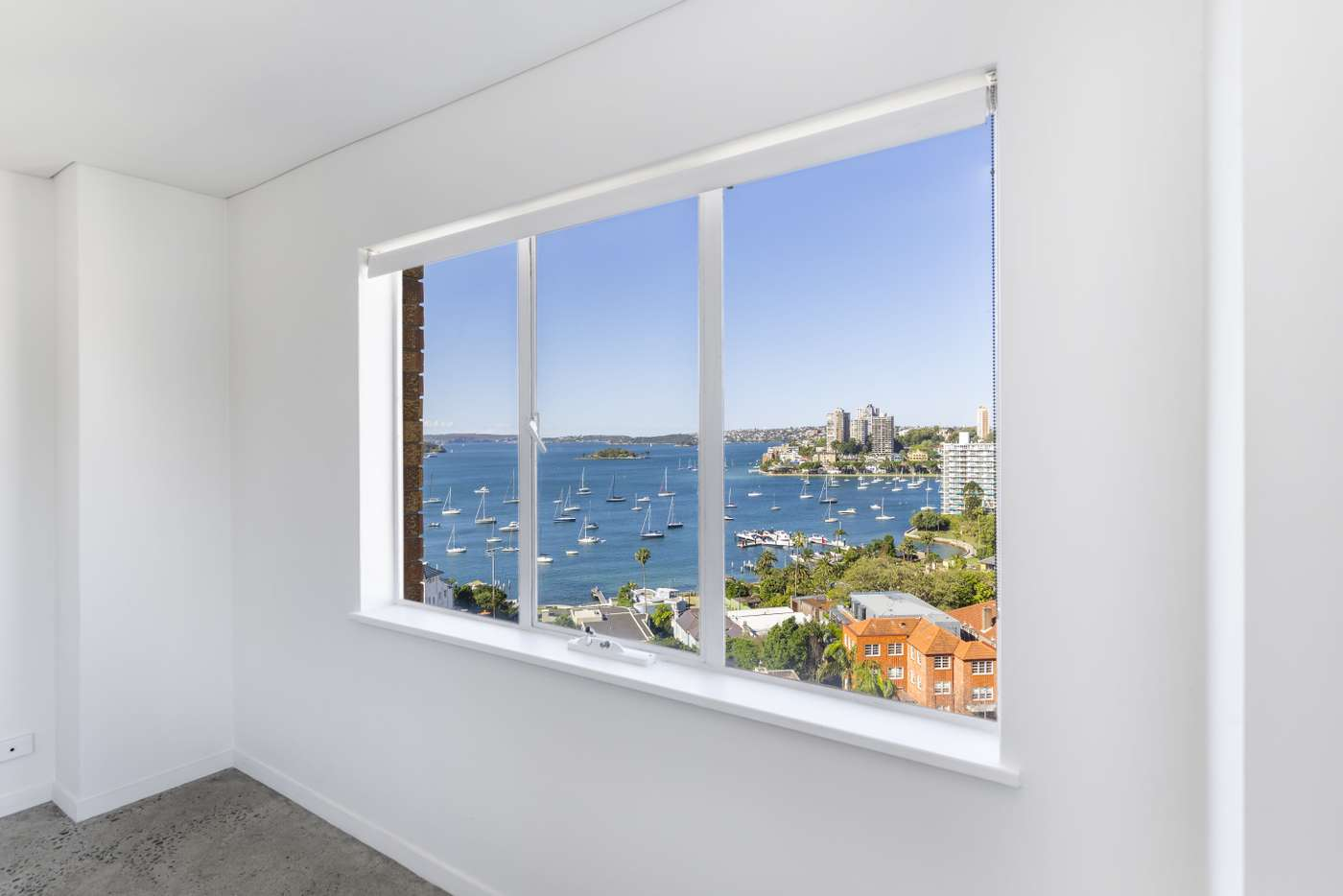 Sixth view of Homely apartment listing, 702/40 Macleay Street, Potts Point NSW 2011