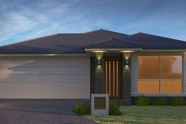 Lot 65 Georgia Street, Flinders View QLD 4305