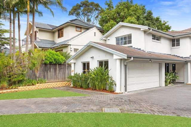 52A Toolang Road, St Ives NSW 2075