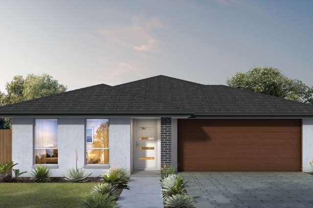 Lot 126 Mia Street, Flinders View QLD 4305