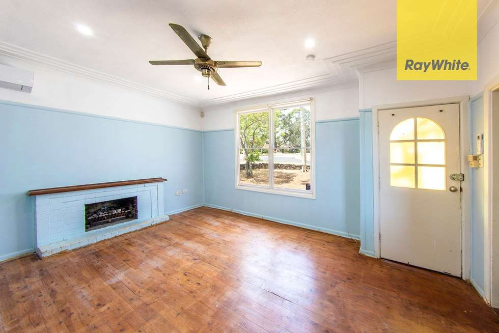 Third view of Homely house listing, 15 Glenn Avenue, Northmead NSW 2152