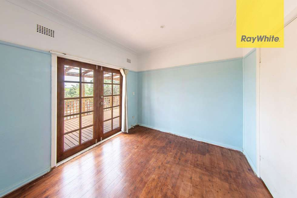 Fourth view of Homely house listing, 15 Glenn Avenue, Northmead NSW 2152