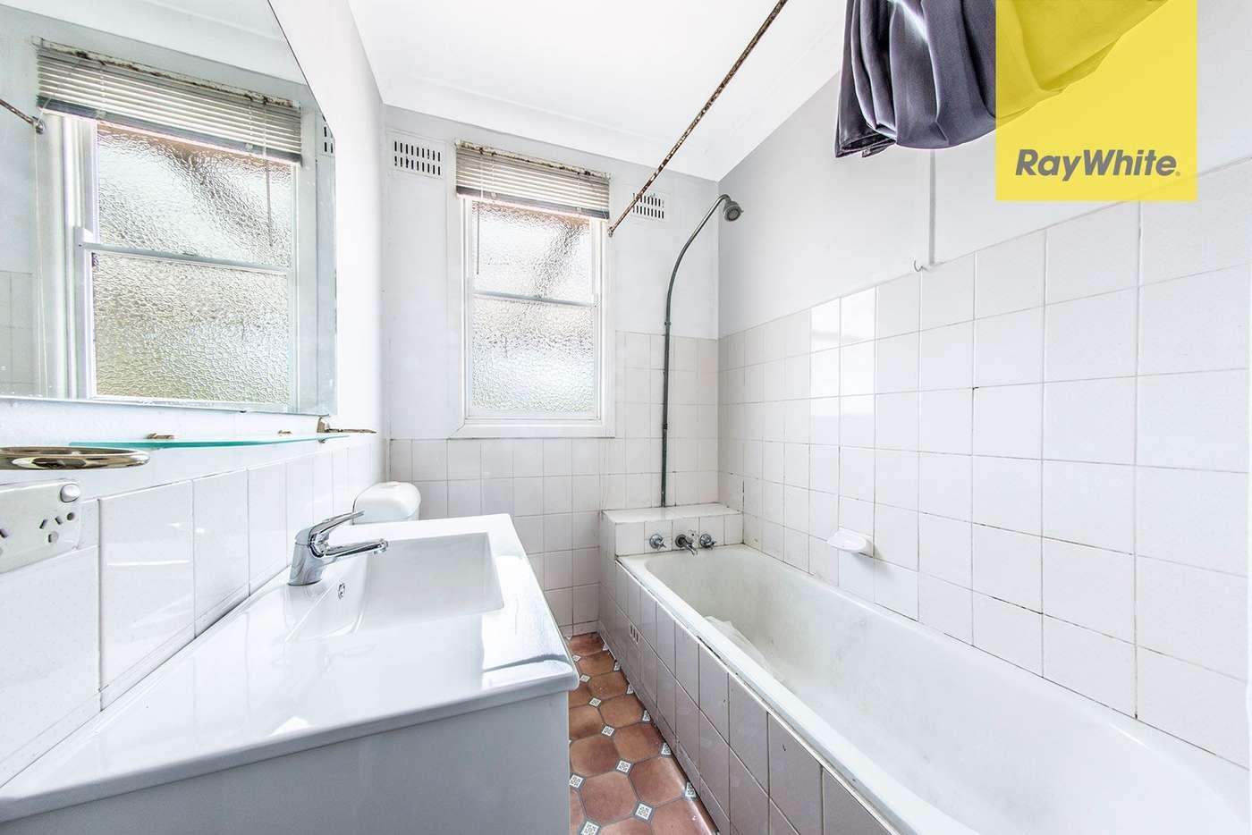 Sixth view of Homely house listing, 15 Glenn Avenue, Northmead NSW 2152