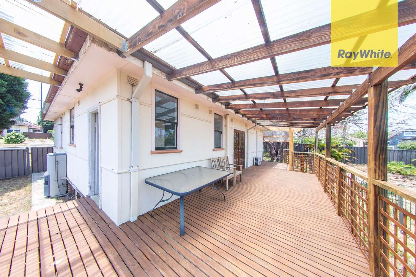 Seventh view of Homely house listing, 15 Glenn Avenue, Northmead NSW 2152