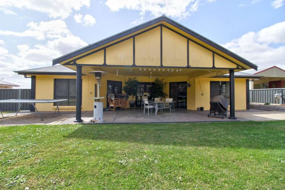 Second view of Homely house listing, 2A Bruce Road, Barmera SA 5345