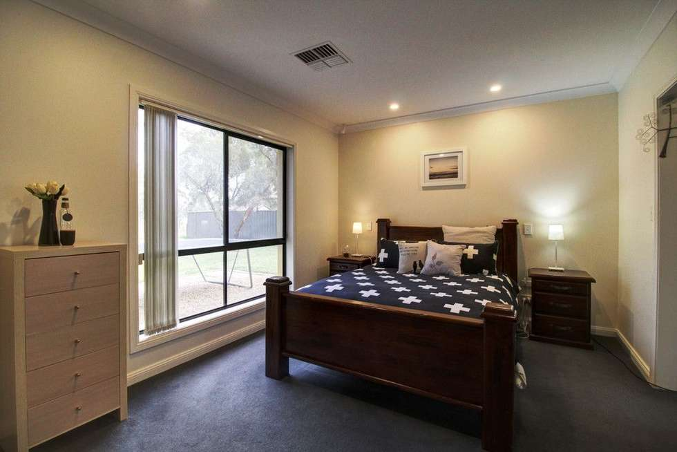 Fifth view of Homely house listing, 2A Bruce Road, Barmera SA 5345