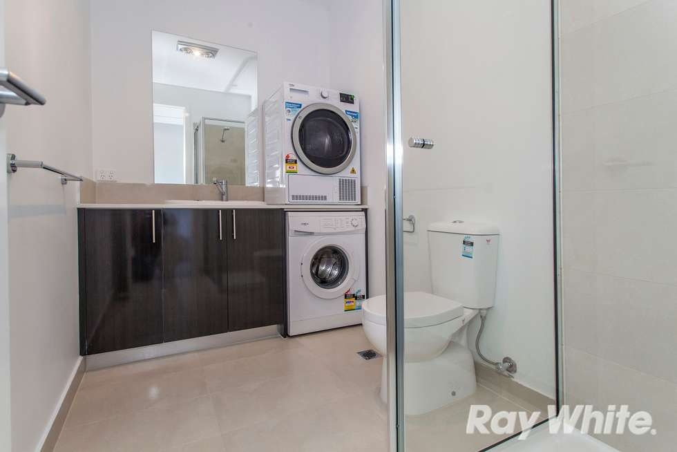 Third view of Homely apartment listing, 12/45-49 Brady Road, Dandenong North VIC 3175
