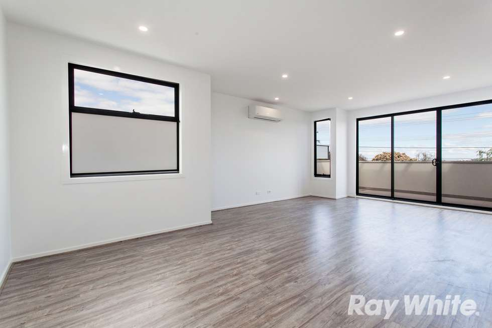 Fourth view of Homely apartment listing, 12/45-49 Brady Road, Dandenong North VIC 3175