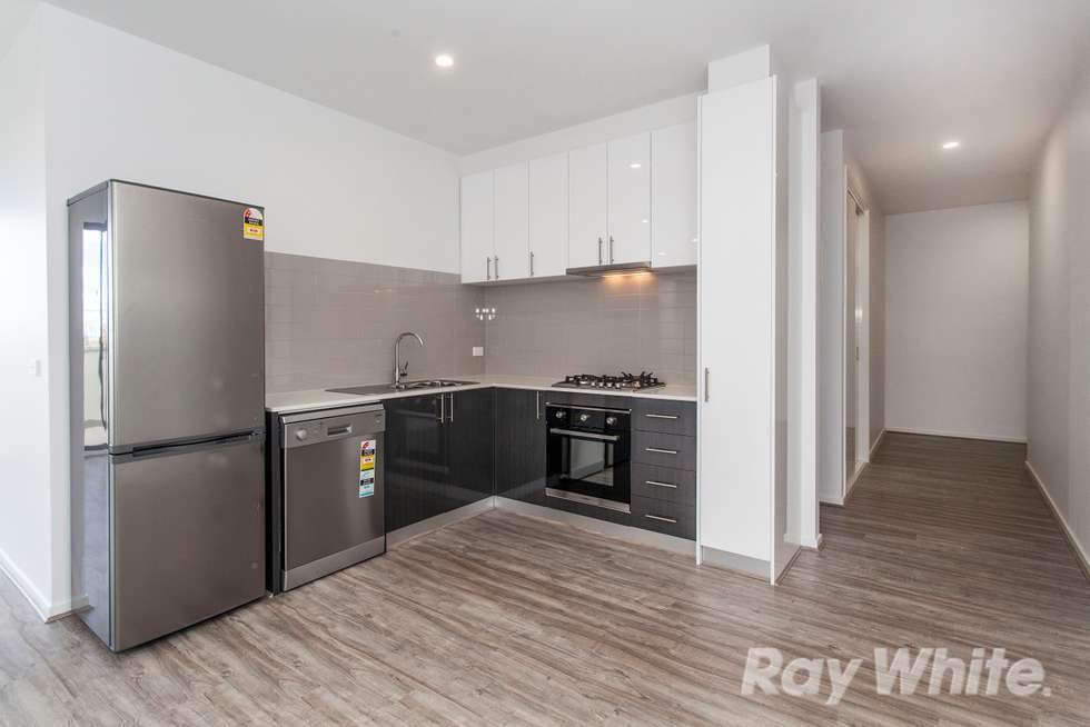 Fifth view of Homely apartment listing, 12/45-49 Brady Road, Dandenong North VIC 3175