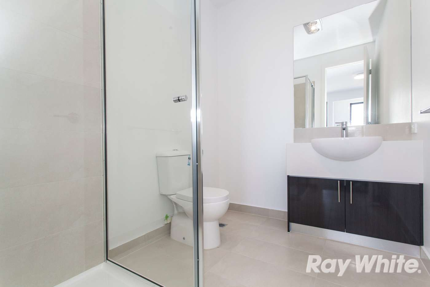 Sixth view of Homely apartment listing, 12/45-49 Brady Road, Dandenong North VIC 3175