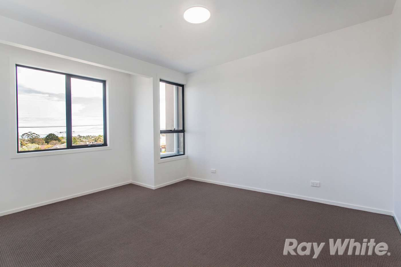 Seventh view of Homely apartment listing, 12/45-49 Brady Road, Dandenong North VIC 3175