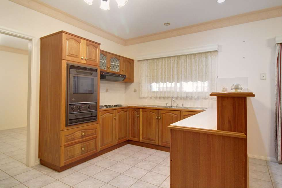 Second view of Homely house listing, 12 Fowles Street, Barmera SA 5345
