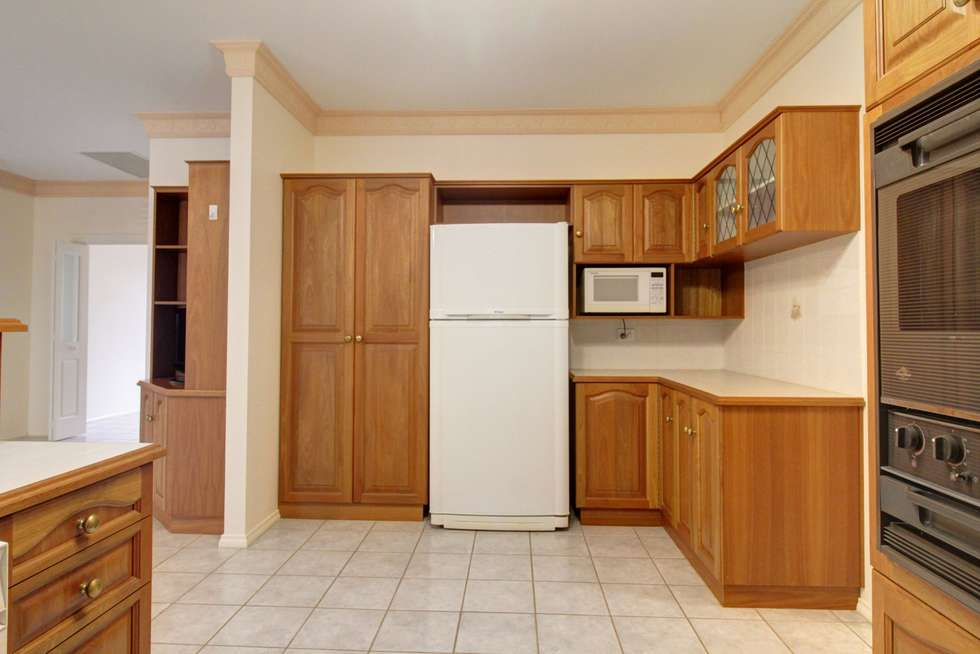 Third view of Homely house listing, 12 Fowles Street, Barmera SA 5345