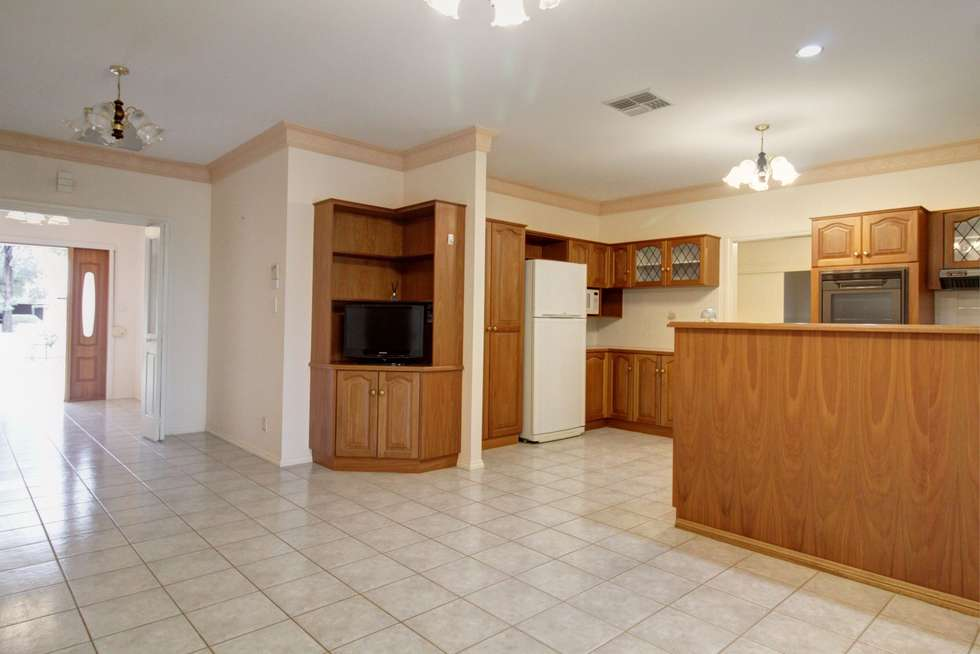 Fourth view of Homely house listing, 12 Fowles Street, Barmera SA 5345