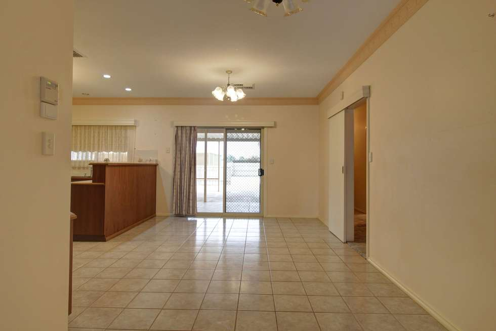 Fifth view of Homely house listing, 12 Fowles Street, Barmera SA 5345
