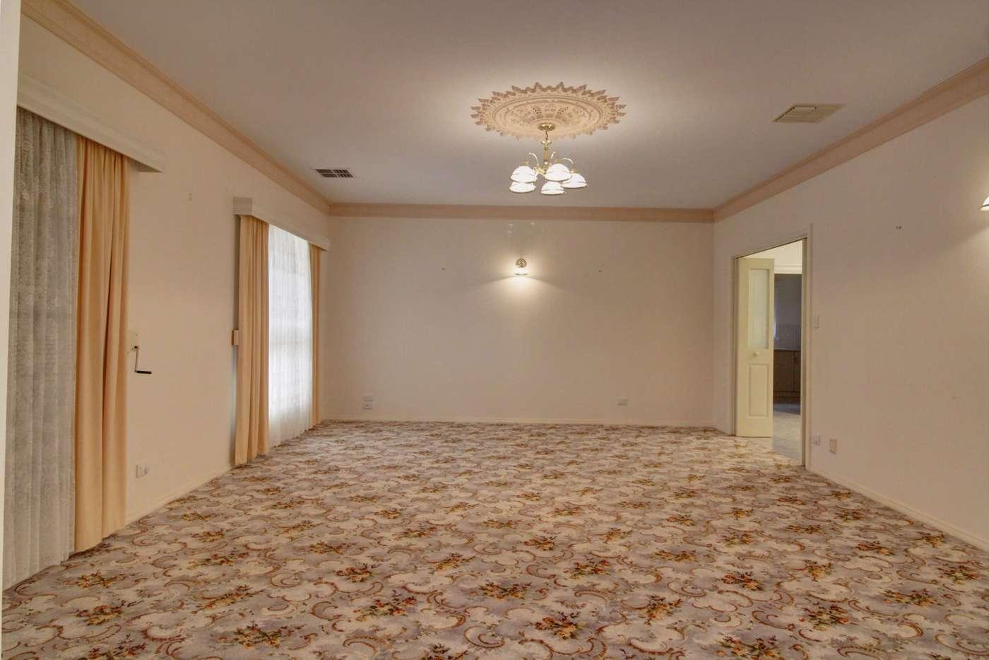 Sixth view of Homely house listing, 12 Fowles Street, Barmera SA 5345