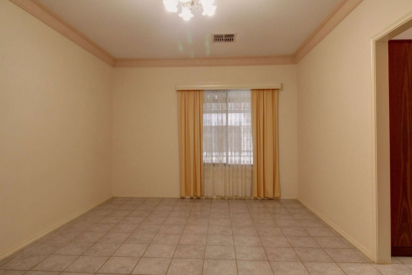Seventh view of Homely house listing, 12 Fowles Street, Barmera SA 5345