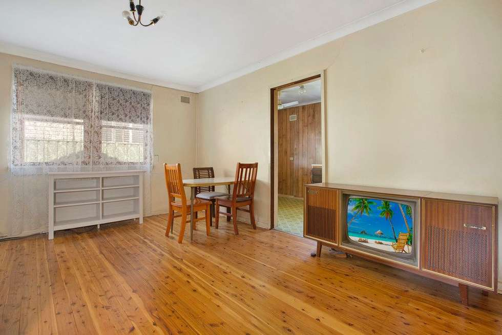 Second view of Homely house listing, 10 Percy Street, Marayong NSW 2148