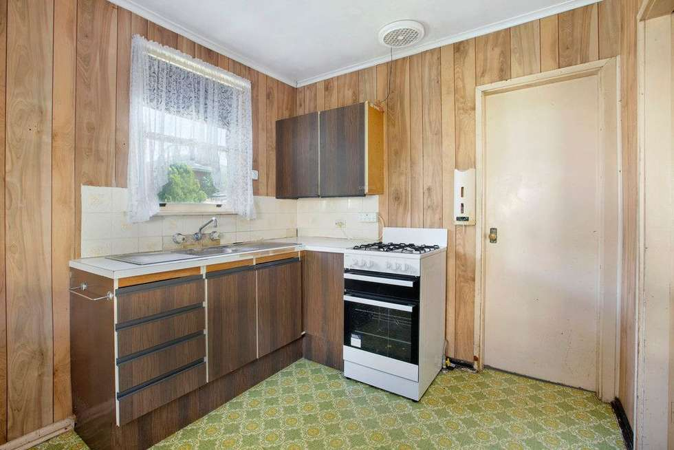 Third view of Homely house listing, 10 Percy Street, Marayong NSW 2148