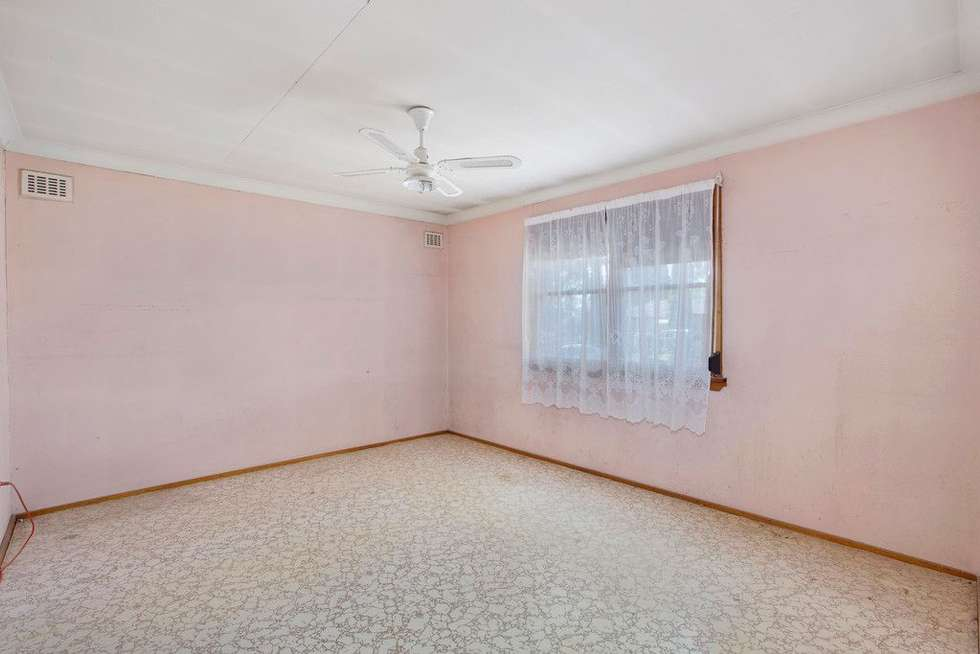 Fourth view of Homely house listing, 10 Percy Street, Marayong NSW 2148