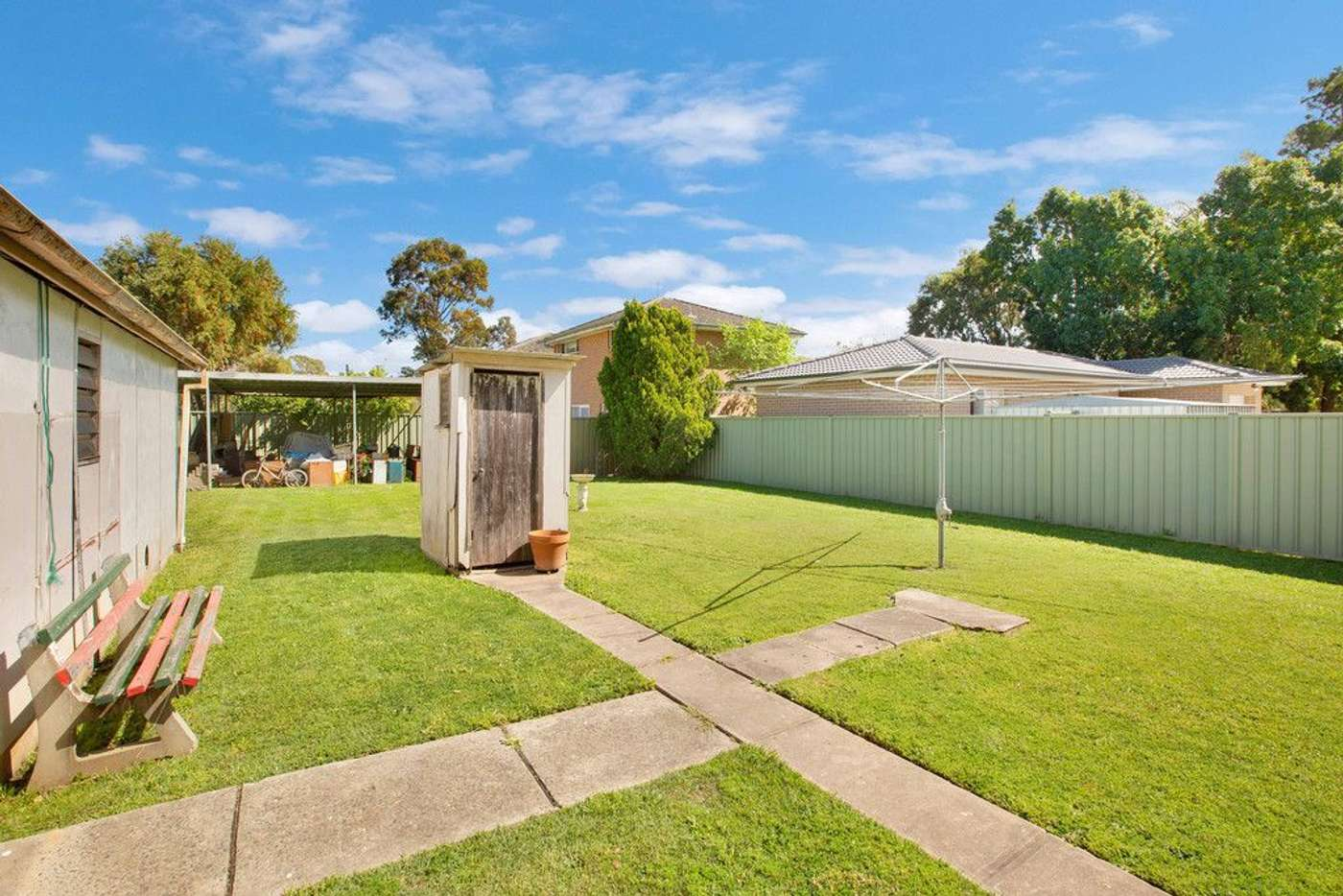 Fifth view of Homely house listing, 10 Percy Street, Marayong NSW 2148