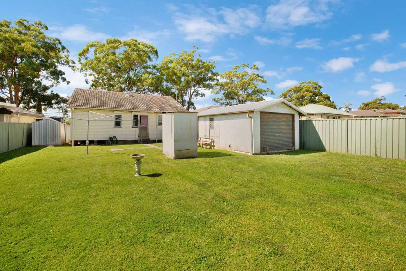 Sixth view of Homely house listing, 10 Percy Street, Marayong NSW 2148