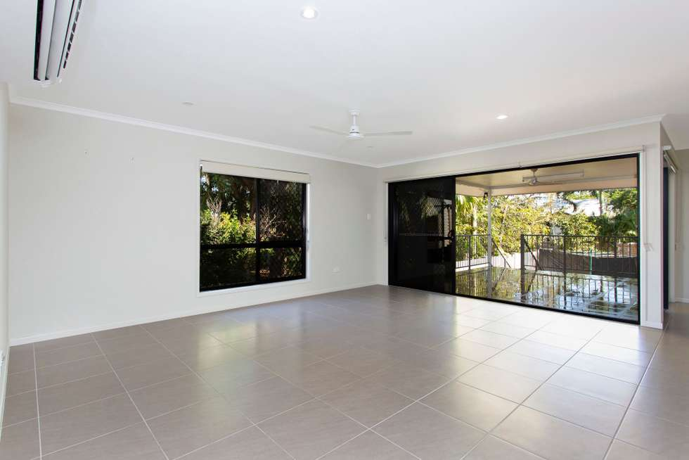 Third view of Homely house listing, 2/38 Ahearne Street, Hermit Park QLD 4812