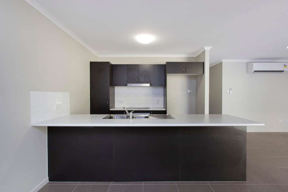 Fourth view of Homely house listing, 2/38 Ahearne Street, Hermit Park QLD 4812