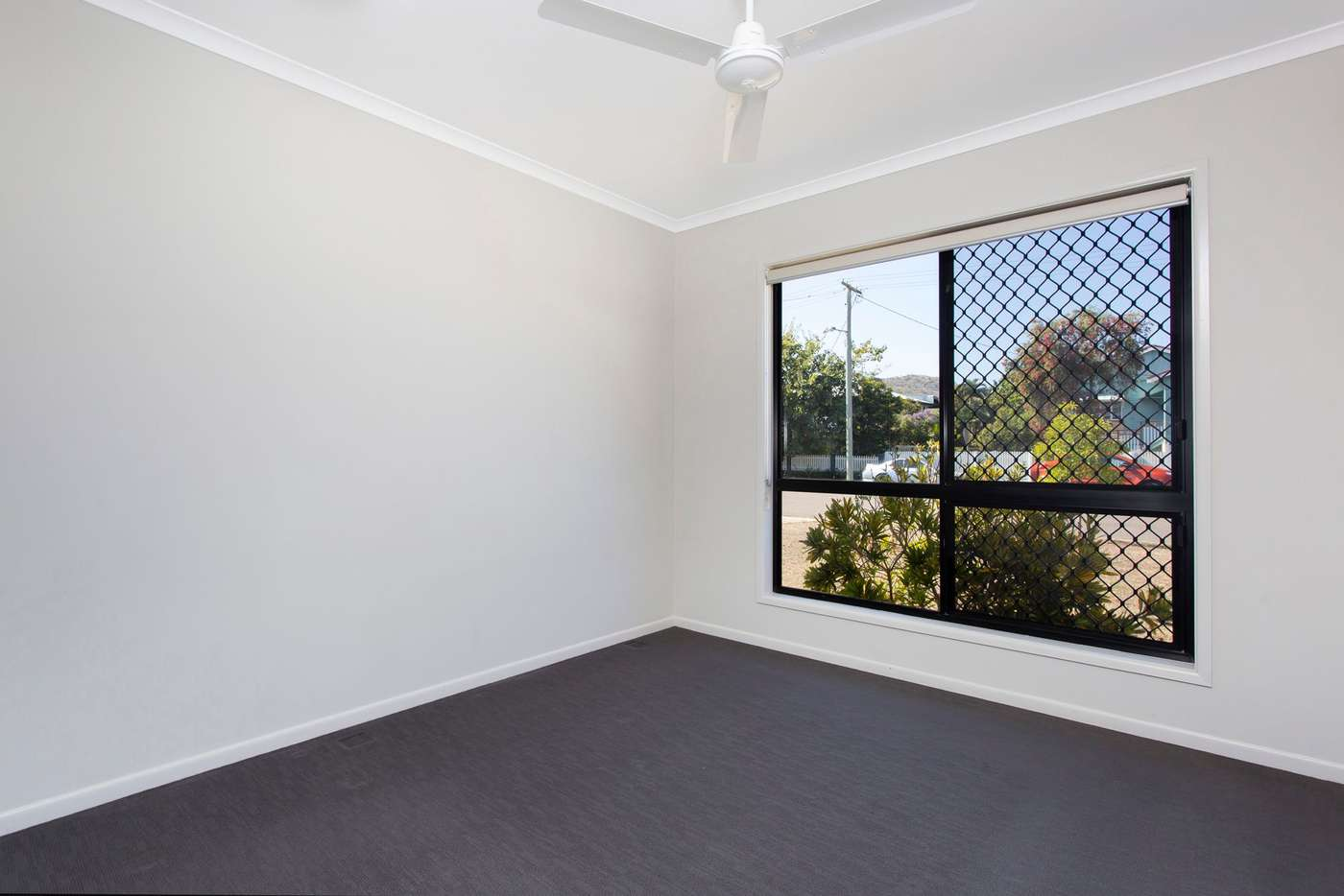 Sixth view of Homely house listing, 2/38 Ahearne Street, Hermit Park QLD 4812