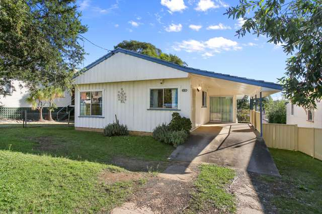 104 Armidale Street, South Grafton NSW 2460