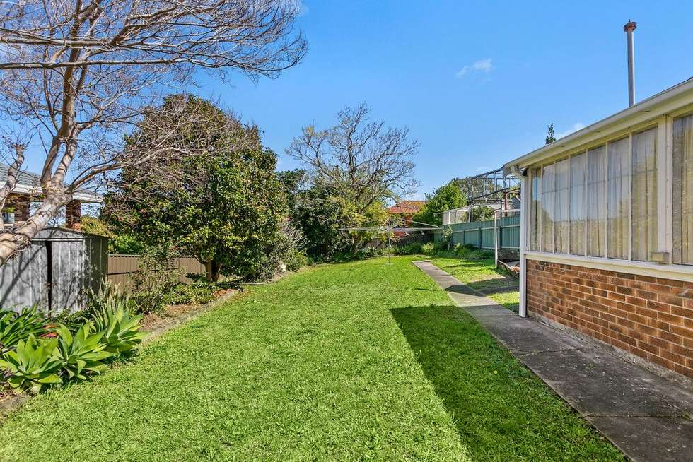 Second view of Homely house listing, 119 Mount Keira Road, West Wollongong NSW 2500
