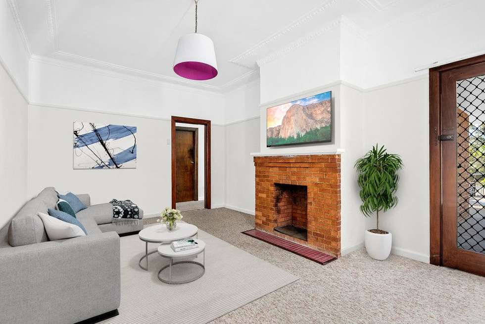 Third view of Homely house listing, 119 Mount Keira Road, West Wollongong NSW 2500