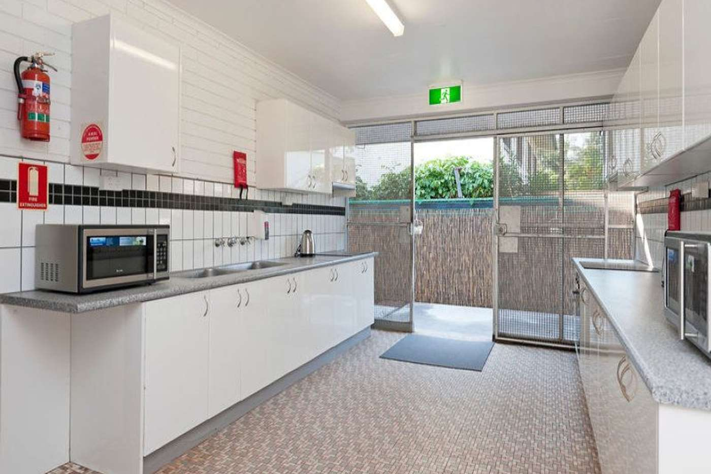 Main view of Homely house listing, 50 Sergison Circuit, Rapid Creek NT 810