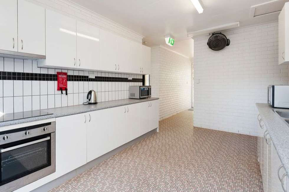 Third view of Homely house listing, 50 Sergison Circuit, Rapid Creek NT 810