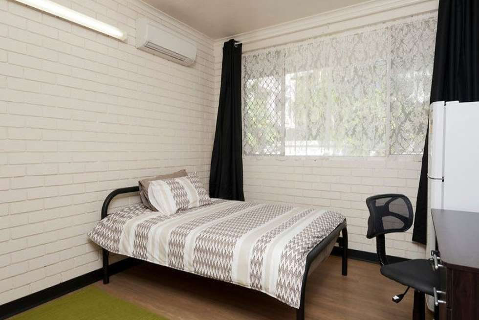 Fourth view of Homely house listing, 50 Sergison Circuit, Rapid Creek NT 810