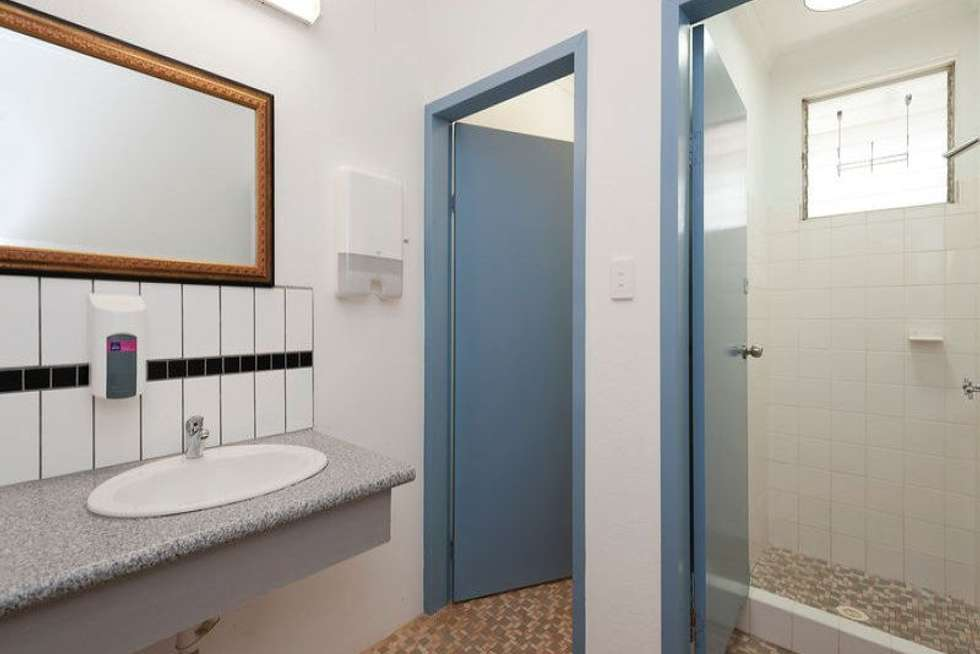 Fifth view of Homely house listing, 50 Sergison Circuit, Rapid Creek NT 810