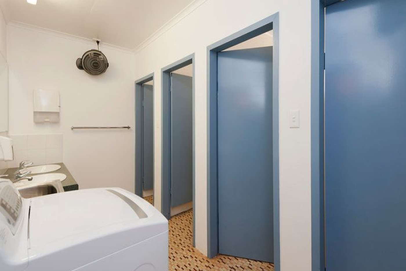 Sixth view of Homely house listing, 50 Sergison Circuit, Rapid Creek NT 810